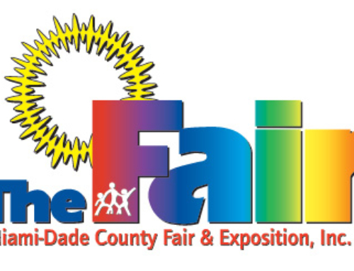 2018 Youth Fair