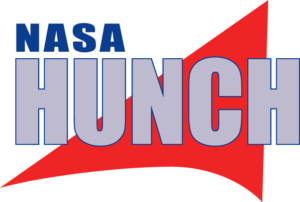 Announcing ACTE and NASA HUNCH Student Video Challenge